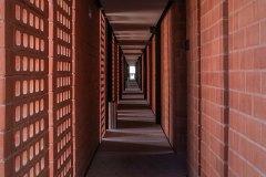 03-vivienda-multifamiliar-cantalagua-juriquilla_img_07