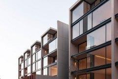 03-vivienda-multifamiliar-cantalagua-juriquilla_img_11