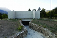 04_capilla del retiro_C.Palma copia