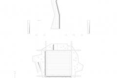capilla del retiro_PLANTA CUBIERTA_001 copia