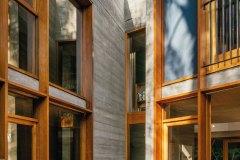 05-vivienda-unifamiliar-casa-239_img_1