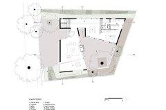 05-vivienda-unifamiliar-casa-239_plano_01