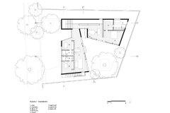 05-vivienda-unifamiliar-casa-239_plano_02