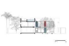 05-vivienda-unifamiliar-casa-239_plano_06
