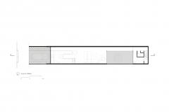 015 - Casa 4x30 - PRESS - Casa 4x30 - Planta Térreo