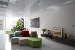 Casa 4x30 (1)
