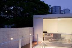 Casa 4x30 (15)