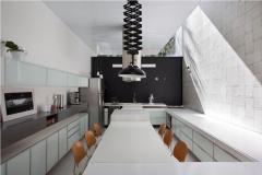 Casa 4x30 (4)