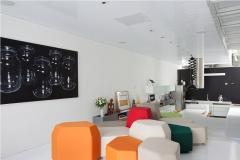 Casa 4x30 (6)