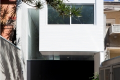 Casa 4x30 (8)