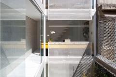 Casa 4x30 (9)