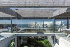 02-vivienda-unifamiliar-casa-5-vigas_img_07