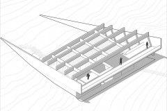 02-vivienda-unifamiliar-casa-5-vigas_plano_02
