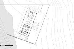 02-vivienda-unifamiliar-casa-5-vigas_plano_03