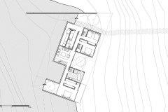 02-vivienda-unifamiliar-casa-5-vigas_plano_04