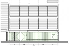 H:\- 01- estudio moarqs\00- Proyectos\casa Tres Sargentos\- dibujos publicacion\2010-05-02- TRES SARGENTOS x ref Layout1 (1)
