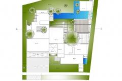 57db387c35fa403_Planta_azotea