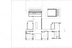 D:\Dropbox\Casa Punta Cana\Presentacion\Material\Planta2.pdf