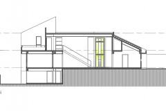 D:\Dropbox\Casa Punta Cana\Presentacion\Material\Seccion Transversal.pdf