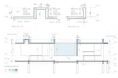 Casa BA_corte estructural_001