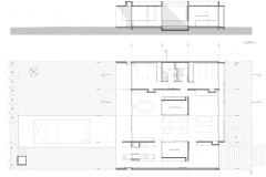 Casa BA_planta_001