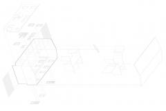 57db4e211e581ISOMETRICA_ELEMENTOS_RETIRADOS_A1