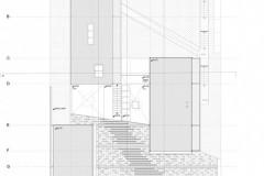 /Users/pazrodriguez/Desktop/para trama/planos para trama.dwg