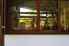 Casa Bonete (10)