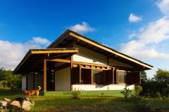 Casa Bonete (12)