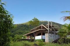 Casa Bonete (13)