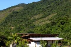Casa Bonete (15)
