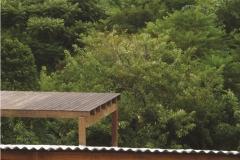 Casa Bonete (5)