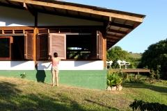 Casa Bonete (7)