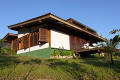 Casa Bonete (8)