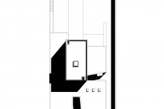 PL_Casa Bunker. 007