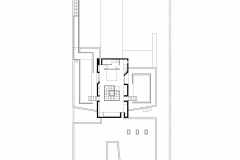 PL_Casa Bunker. 008
