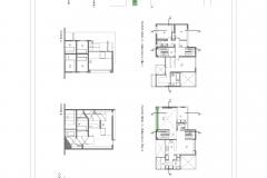 F+V Planos Casa C-A