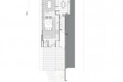 PL_planta primer nivel80128_001