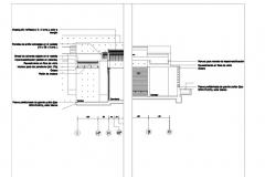Bienal D1corte-detalle_001