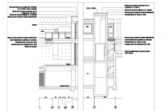 Bienal D2 corte-detalle_001