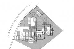 Bienal planta 1_001