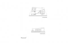 Casa Chihuahua - Espanol 04_001