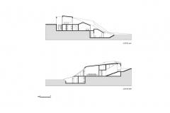 Casa Chihuahua - Espanol 05_001
