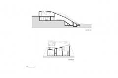 Casa Chihuahua - Espanol 06_001