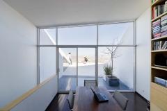Casa Chihuahua P-DF 0111