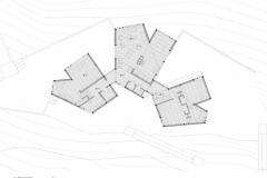 LIMACHE_set arq-2