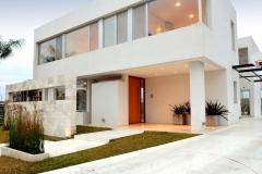 Casa Coco (3)