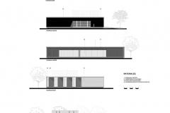 CODINA_FACHADAS Y CORTE_001