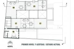 57d9d4f94fe4903_PRIMER_NIVEL_ESTADO_ACTUAL