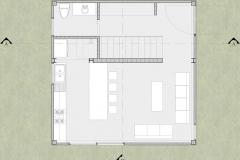 Z:\2013\Andres Hidalgo\LOFT\Loft-Hidalgo FINAL Model (1)
